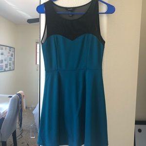Forever21 Dress!